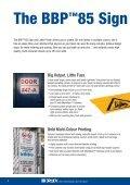 Brady BBP-85 - I-Label - Page 2