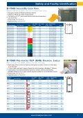 Brady BBP-85 - I-Label - Page 7