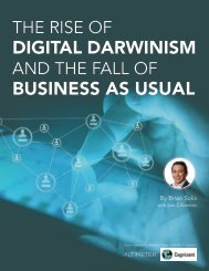 the-rise-of-digital-darwinism-and-the-fall-of-business-as-usual
