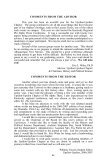 Vol. XVIII - University of the Cumberlands - Page 4