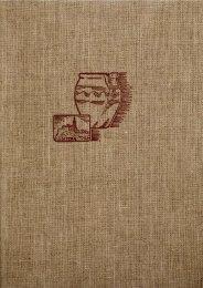 Slovenská Archeológia VI-2, 1958 (*.pdf) - SAV