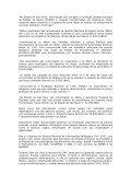Artigo - Informações do Registro Civil das Pessoas Naturais ... - Recivil - Page 2