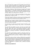 Artigo - Informações do Registro Civil das Pessoas Naturais ... - Recivil - Page 3