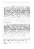 REPRESENTAÇÕES DE PROFESSORAS E DE ... - TEL - Page 6