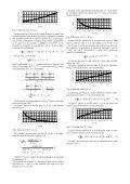 Ecuaciones del amoníaco en la frontera líquido-gaseosa - Page 2