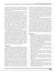 GERIATRICS 17-12-96 - The Hong Kong Geriatrics Society - Page 3