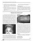 GERIATRICS 17-12-96 - The Hong Kong Geriatrics Society - Page 4