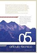 El cambio climático: los combustibles fósiles y las energías ... - CDAM - Page 2