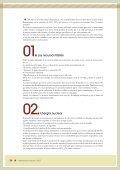 El cambio climático: los combustibles fósiles y las energías ... - CDAM - Page 3