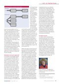 Het tijdperk van de Accountantskamer is aangebroken Barbara Majoor - Page 2