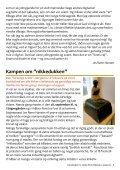 Efterår 2012 (Kristine) - Vejlby-Strib-Røjleskov pastorat - Page 3