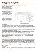 Efterår 2012 (Kristine) - Vejlby-Strib-Røjleskov pastorat - Page 4