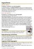 Efterår 2012 (Kristine) - Vejlby-Strib-Røjleskov pastorat - Page 6