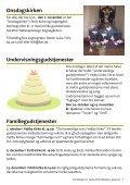 Efterår 2012 (Kristine) - Vejlby-Strib-Røjleskov pastorat - Page 7