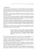 sala de aula: espaço de aprendizagens - Connepi2009.ifpa.edu.br - Page 2