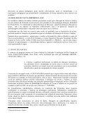 sala de aula: espaço de aprendizagens - Connepi2009.ifpa.edu.br - Page 4