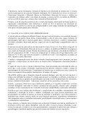 sala de aula: espaço de aprendizagens - Connepi2009.ifpa.edu.br - Page 5