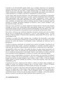 sala de aula: espaço de aprendizagens - Connepi2009.ifpa.edu.br - Page 6