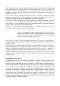 sala de aula: espaço de aprendizagens - Connepi2009.ifpa.edu.br - Page 7