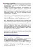 med update 06_12.pdf - Die Aidshilfen Österreichs - Page 2