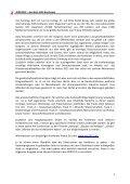 med update 06_12.pdf - Die Aidshilfen Österreichs - Page 4