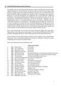 med update 06_12.pdf - Die Aidshilfen Österreichs - Page 5