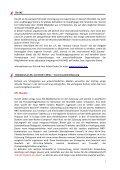 med update 06_12.pdf - Die Aidshilfen Österreichs - Page 6