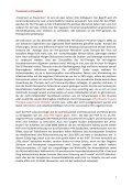 med update 06_12.pdf - Die Aidshilfen Österreichs - Page 7