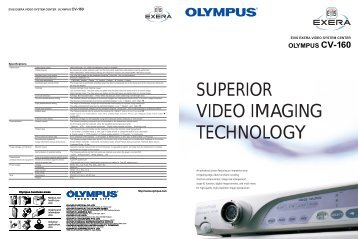 olympus vn 731pc instruction manual