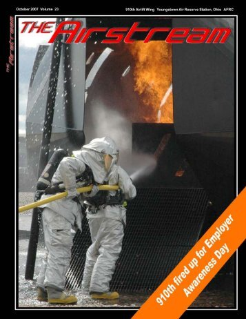 October 2007 Airstream Page 01 Cover.pmd - Youngstown Air ...