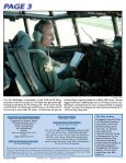 October 2007 Airstream Page 01 Cover.pmd - Youngstown Air ... - Page 3