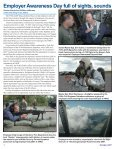 October 2007 Airstream Page 01 Cover.pmd - Youngstown Air ... - Page 4