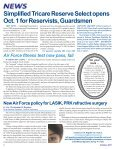 October 2007 Airstream Page 01 Cover.pmd - Youngstown Air ... - Page 6