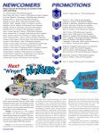 October 2007 Airstream Page 01 Cover.pmd - Youngstown Air ... - Page 7
