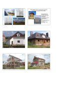 Straw Bale Houses in Belarus - Page 5