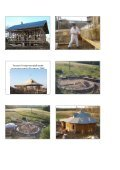Straw Bale Houses in Belarus - Page 6