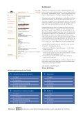 Tilsynsrapport 2008 - Københavns malerlaug - Page 2