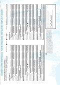 doc. en ligne - IPMC - Page 3