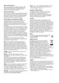 Axis P3367-VE Installation Guide - Use-IP - Page 2
