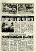 HRVATSKE ŠUME 25 (29.9.1993) - Page 3