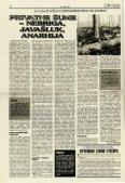 HRVATSKE ŠUME 25 (29.9.1993) - Page 6