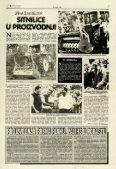 HRVATSKE ŠUME 25 (29.9.1993) - Page 7