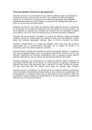 UT04. Tipos de cohesion y acoplamiento.pdf