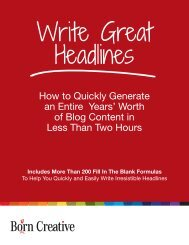 WritingKillerHeadlines-NEW-2014