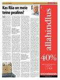 Tallinn - Linnaleht - Page 7