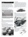 cuidado - Char-Broil Grills - Page 6