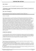 IRAN/SYRIA MDE 13/027/2003 - amnesty.be - Page 2