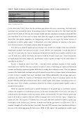 GENDER INEQUALITIES IN PRIMARY SCHOOLING - Institute of ... - Page 7