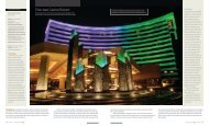 PDF of the Choctaw Casino Project - Architectural SSL