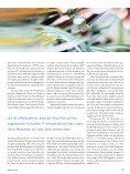 SICHERHEIT BRAUCHT OFFENHEIT! - Gtz - Page 2